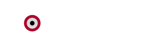 SecurMyBiz Business Continuity & Disaster Recovery